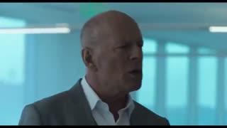10 Minutes Gone - Exclusive Trailer (2019) Bruce Willis, Michael Chiklis