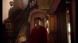 THE LAST BLACK MAN IN SAN FRANCISCO Trailer 2019