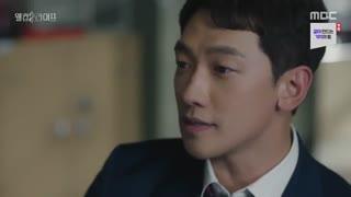 قسمت چهارم ( هفتم و هشتم ) سریال کره ای خوش اومدی به زندگی  . خوش آمدی به دو زندگی  – Welcome 2 Life 2019 + زیرنویس