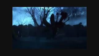 Fate/Stay Night Saber AMV میکس سیبر از انیمه سرنوشت