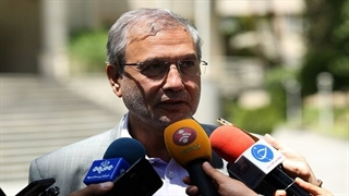 خبرهای خوش دولت برای تهرانی ها
