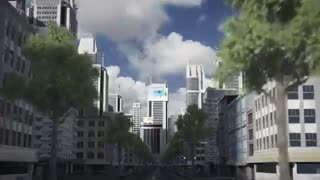 اوزمومویابل OSMO MOBILE 3 محصول جدید کمپانی DJI/ایستگاه پرواز