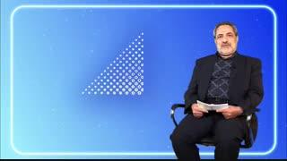 منتخبین دهمین جشنواره رسانه های دیجیتال- ویکی نور