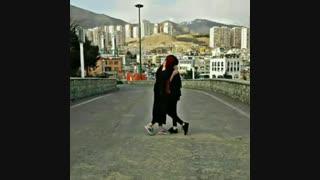رمان «من و داداشیم» پارت ۷۹