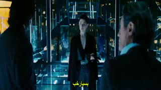 دانلود فیلم john wick 3 2019 با کیفیت عالی و زیرنویس فارسی