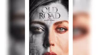 دانلود فیلم سینمایی جاده قدیم Full HD