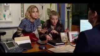 اولین تریلر رسمی فیلم Last Christmas با بازی املیا کلارک