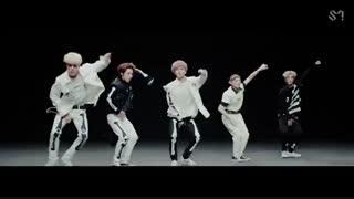 موزیک ویدیو Boomاز NCT Dream