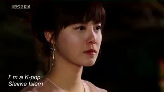 میکس فوق العاده عاشقانه و احساسی سریال کره ای پسران برترازگل