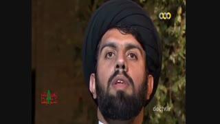 سید عباس بهادر: آثار و تالیفات شیخ بهائی
