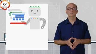 گوگل : ایندکس کردن URLهایی که ریدایرکت می شوند منطقی نیست!