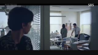 قسمت هشتم سریال کره ای Doctor Detective 2019  دکتر کاراگاه + زیرنویس