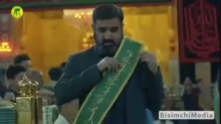 معجزه ای به نام حسین بن علی