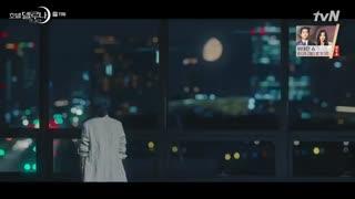 قسمت یازدهم سریال کره ای Hotel del Luna + زیرنویس آنلاین
