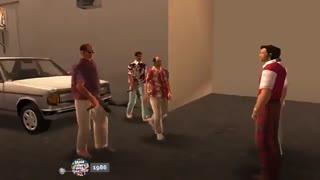 تاریخچه و داستان کامل بازی GTA