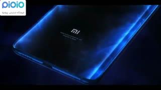 گوشی موبایل شیائومی مدل Mi 9T