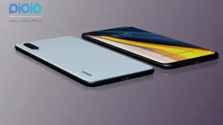 گوشی موبایل شیائومی مدل Mi CC9
