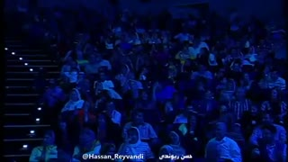 سوتی هایی که ایرانی ها علاقه بهش دارند