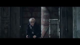 "موزیک ویدیو RPM از گروه اس اف ناین""ورژن ژاپنی""(SF9/mv/Japanese Version)"