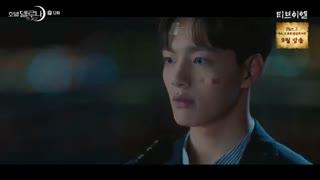 قسمت دوازدهم سریال کره ای Hotel del Luna 2019 - با زیرنویس فارسی