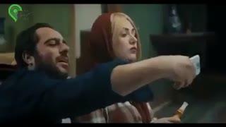 دانلود فیلم سینمایی آستیگمات با حجم نیم بهاء و 4 کیفیت عالی