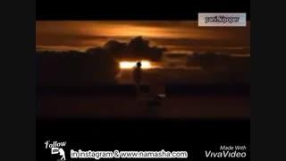 FMV و ترجمه فارسی آهنگ mikrokosmos از آلبوم پرسونا بی تی اس(bts/persona/subtitle/music video/music)