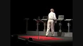 Why we make bad decisions | Dan Gilbert