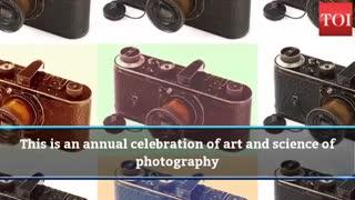 روز جهانی عکاسی،روز جهانی عکاسی مبارک،اجاره دوربین و تجهیزات عکاسی و آتلیه
