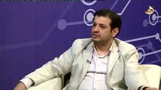 استاد رائفی پور - تکنیک های اقناع سازی در رسانه ها - قسمت 9 - شبکه بوشهر - مرداد 97 - (قسمت آخر)