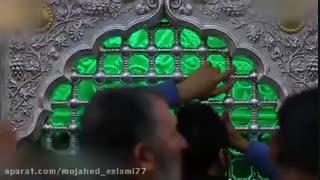 عید غدیر خم مبارک،نماهنگ ویژه عید غدیر خم