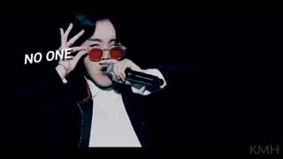 [FMV] Rap line — ❝we keep on rockin❞