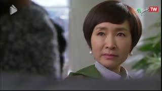 سوتی سریال خانواده کیم چی