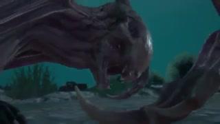 تریلر نسخه نینتندو سوییچ ویچر 3 در گیمزکام 2019