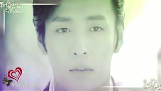 کلیپ میکس غمگین سریال عاشقان ماه♥ ( شبهای دیوونگی- محسن ابراهیم زاده)