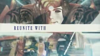 تریلر جدید Final Fantasy VIII Remastered زمان انتشار آن را فاش کرد