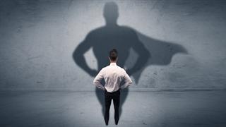 3 راه ساده برای افزایش اعتماد به نفس
