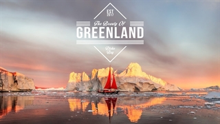 طبیعت خارق العاده گرینلند