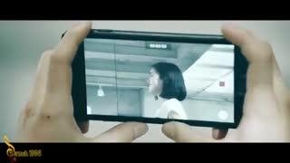 *اولین سلام* موزیک ویدیو ایرانی بی تی اس حتما ببینید (fmv for bts)(آرمیا از دست ندید این)