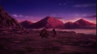 انیمه سفر های کینو Kino no Tabi قسمت 6 ششم با زیرنویس فارسی
