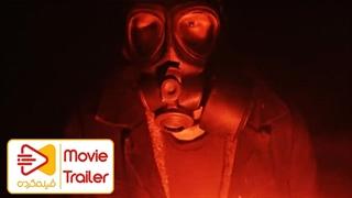 تریلر فیلم | Antlers | فیلم ترسناک