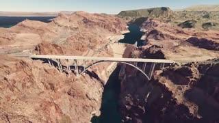 اپلیکیشن واقعیت مجازی Google Earth VR