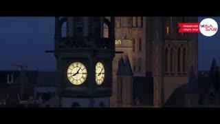 گنت بلژیک - Ghent - تعیین وقت سفارت ویزاسیر