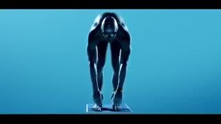 مچ بند هوشمند ورزشی huawei band 3 pro