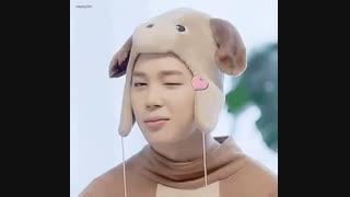 تمام دنبال کننده هام + کره دوست ها ، حتما بیان توضیحات