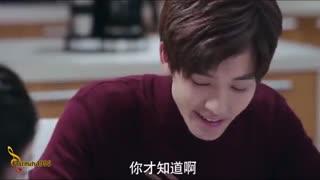 *دلربا *میکس عاشقانه سریال چینی با صدای پویا بیاتی (خدانگدار)
