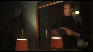 تریلر فیلم Motherless Brooklyn ؛ به کارگردانی ادوارد نورتون