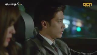 قسمت ششم سریال کره ای عشق مخفی من  MY SECRET ROMANCE ( راز مخفی من ) + زیر نویس فارسی