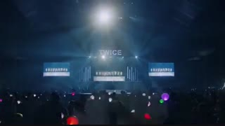 Twice- one in million