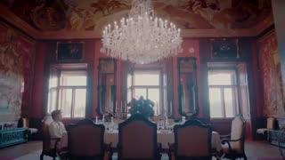 موزیک ویدیو کره ای جذاب و محشر پسرانه K-POP-BOY***