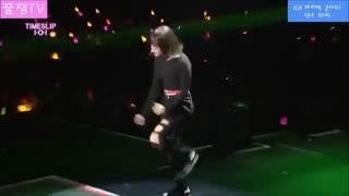 I.O.I-dance battle-Somi,chungha,mina,doyeon,sohye,yoojung